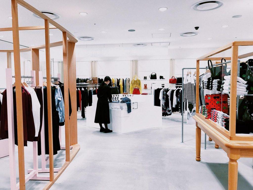 groAze-einkaufszentren-img