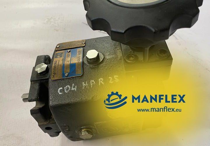 manflex-01